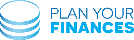 Plan Your Finances