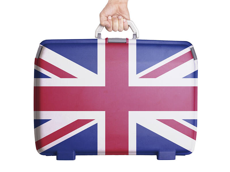 uk budget 2016: what are the implication for expats?