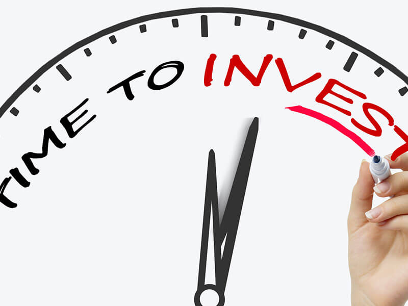 Where to invest in 2016 - 7 tips from Plan Your Finances