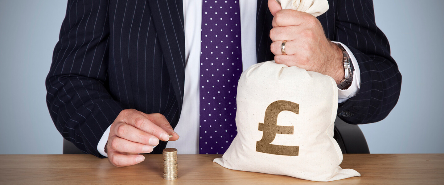 can I withdraw all of my uk pension money?