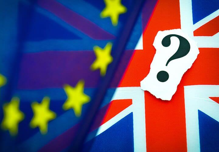 what does brexit mean for my investment?