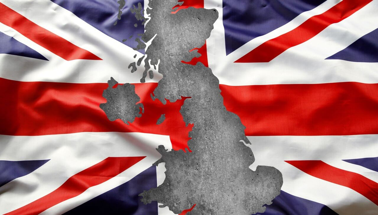 how to make money in uk property post-brexit-referendum